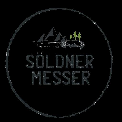 söldner-messer.com