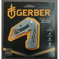 Gerber E.A.B LITE Messer Utility Knife Taschenmesser...