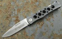 Smith & Wesson Extreme Ops Messer Lockback...