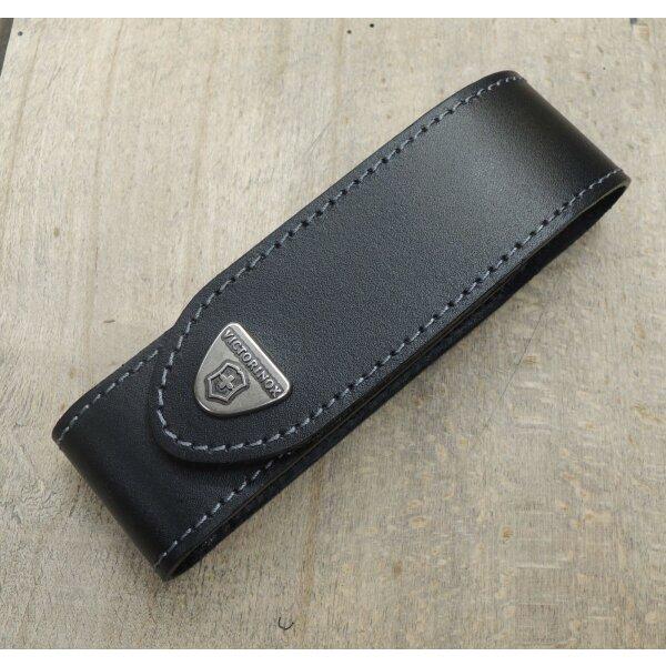 Victorinox Messeretui Messer Lederetui für RangerWood Messertui Etui 4.0505.L