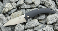 Fox Knives Compact Dragotac Bastinelli Messer Friction...