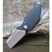 """Kershaw Messer """" PUB """" Taschenmesser Cutter..."""