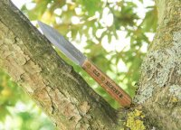 Old Hickory Messer PARING KNIFE II 2nd Küchenmesser...