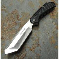 Tac-Force RAZ-R Messer Taschenmesser Frontflipper 3Cr13...