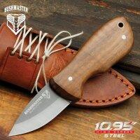 United Cutlery BUSHMASTER MARAJO Bushcraft Knife 1095...