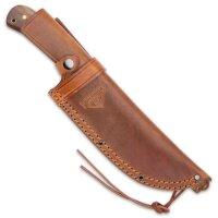 United Cutlery BUSHMASTER BUTCHER BOWIE Messer...